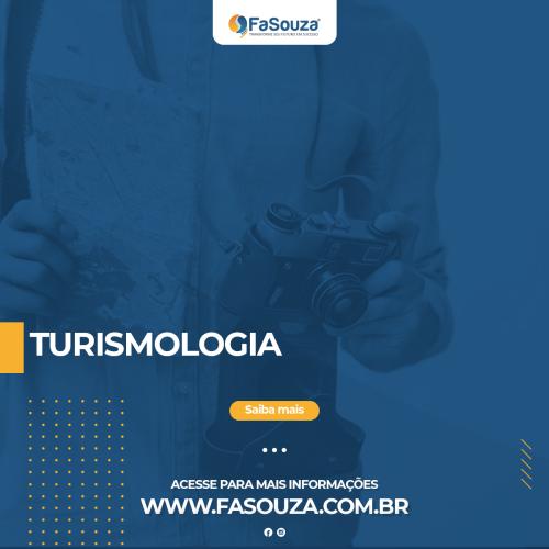 Turismologia